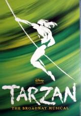 <h5>Tarzan</h5><p></p>