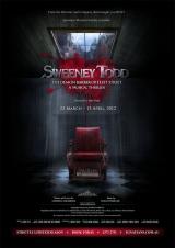 <h5>Sweeney </h5><p></p>