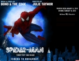 <h5>Spiderman</h5><p></p>