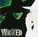 <h5>Wicked </h5><p></p>