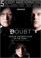 <h5>Doubt</h5><p></p>