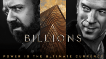 <h5>Billions</h5><p></p>