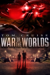 <h5>War of the Worlds</h5><p></p>