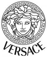 <h5>Versace</h5><p></p>