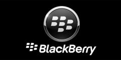 <h5>Blackberry</h5><p></p>