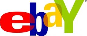 <h5>Ebay</h5><p></p>