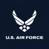 <h5>U.S. Air Force</h5><p>																																																																																																																																								</p>