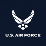 <h5>U.S. Air Force</h5><p></p>