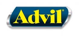 <h5>Advil</h5><p></p>