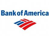<h5>Bank of America</h5><p></p>