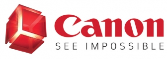 <h5>Canon See Impossible</h5><p></p>