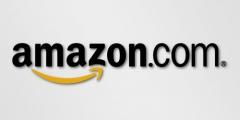 <h5>Amazon.com</h5><p></p>