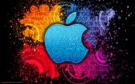 <h5>Apple</h5><p></p>