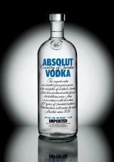 <h5>Absolut Vodka </h5><p></p>