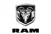 <h5>Ram</h5><p></p>