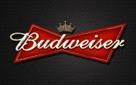 <h5>Budweiser</h5><p></p>