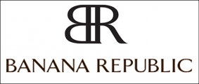 <h5>Banana Republic</h5><p>																																																																																																																																								</p>
