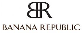 <h5>Banana Republic</h5><p></p>