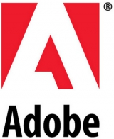 <h5>Adobe</h5><p></p>
