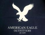 <h5>American Eagle</h5><p></p>
