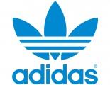 <h5>Adidas</h5><p></p>