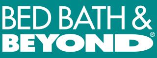 <h5>Bed Bath & Beyond</h5><p></p>