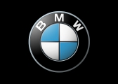 <h5>BMW</h5><p></p>