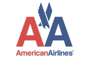 <h5>American Airlines</h5><p></p>