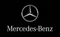 <h5>Mercedes-Benz</h5><p></p>