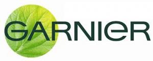 <h5>Garnier</h5><p></p>