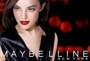 <h5>Maybelline </h5><p></p>