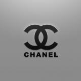<h5>Chanel</h5><p></p>