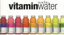 <h5>Vitamin Water</h5><p></p>