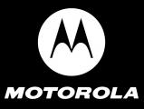 <h5>Motorola </h5><p></p>
