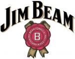 <h5>Jim Beam</h5><p></p>