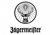 <h5>Jaggermeister</h5><p></p>
