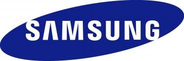 <h5>Samsung</h5><p></p>