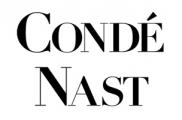 <h5>Conde Nast</h5><p></p>