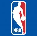 <h5>NBA</h5><p></p>