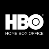 <h5>HBO</h5><p></p>