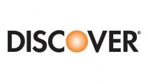 <h5>Discover</h5><p></p>