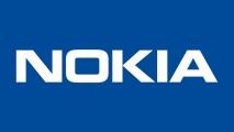 <h5>Nokia</h5><p></p>