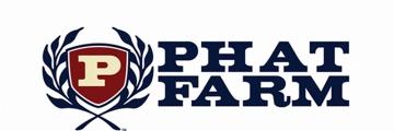 <h5>Phat Farm</h5><p></p>