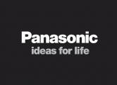 <h5>Panasonic</h5><p></p>