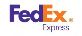 <h5>Federal Express</h5><p></p>