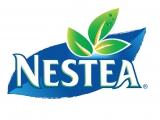 <h5>Nestea   </h5><p></p>