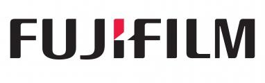 <h5>Fuji Film</h5><p></p>