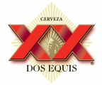 <h5>Dos Equis</h5><p></p>