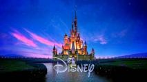 <h5>Disney</h5><p></p>