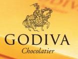 <h5>Godiva</h5><p></p>